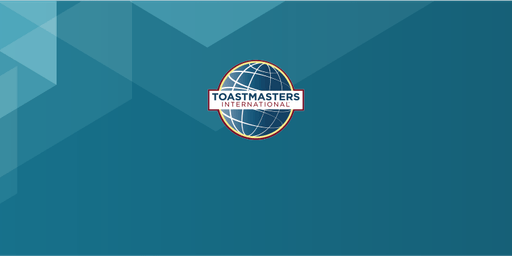 Toastmasters Santo André