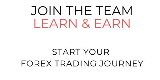 L-earn to trade forex - Manchester