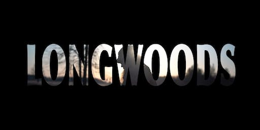 Longwoods: The Story of Mike Austin
