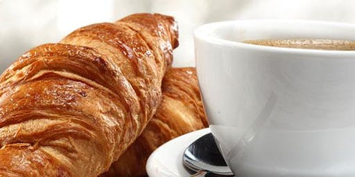 Impuls-Frühstück Dezember 2019