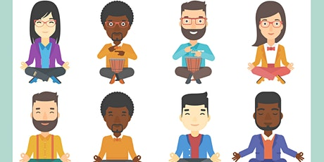Mindfulness at Work: Practices to Start the Journey tickets