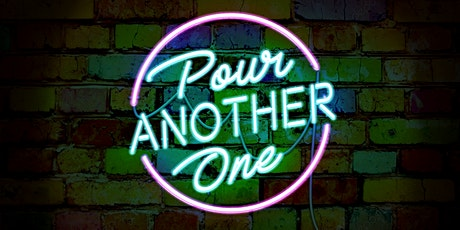 Pour Another One: A New Musical tickets