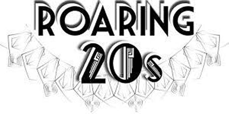 Roaring 20's Hanson Bicentennial Celebration tickets