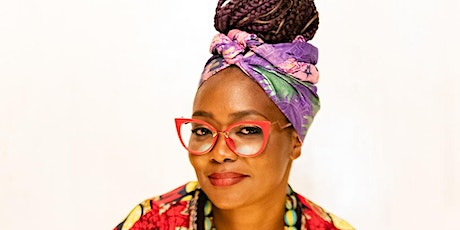 Wrap & Fabulous- Headwrap Styling(Afrocentric) tickets