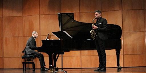 CONTAMINATIONS I: In Jazz Style