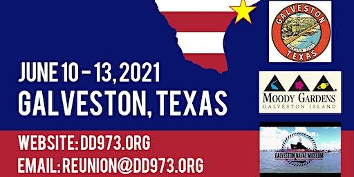 USS JOHN YOUNG, DD-973 #Reunion2021