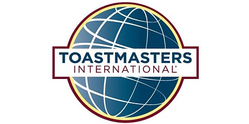 Toastmasters Officer Training - Round Two 2020
