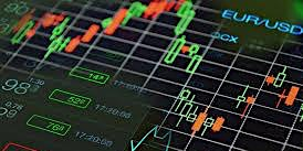 LEARN & EARN WITH FOREX BEGINNER TO PROFESSIONAL TRADER - BANGOR