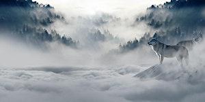 CoderDojo Firenze #65 - L'inverno è alle porte