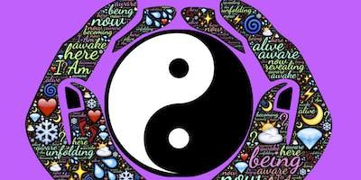 Taoism for Yin Yoga Teachers