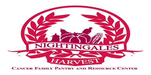 Nightingales Harvest Fiesta and Fundraiser