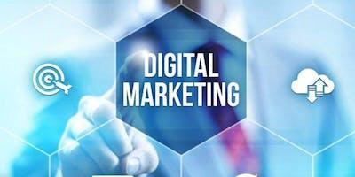 Digital Marketing Training in Rome for Beginners   seo, sem training