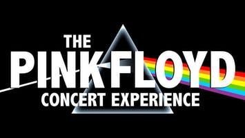 Pink Floyd Concert Experience -- House of Floyd