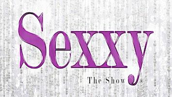 """""""Sexxy"""""""