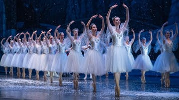 "Manassas Ballet Theatre: ""The Nutcracker"""