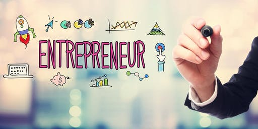 Ecommerce 2.0 : How To be An Entrepreneur And Become Your Own Boss