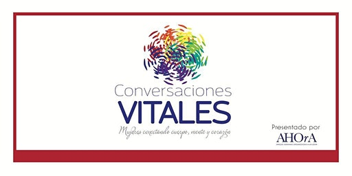 Conversaciones Vitales