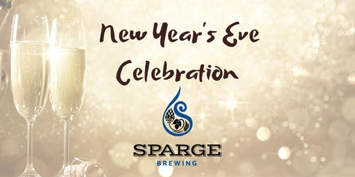 New Year's Eve Celebration