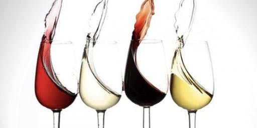 Holiday Cheers: Wine Making Class and Tasting