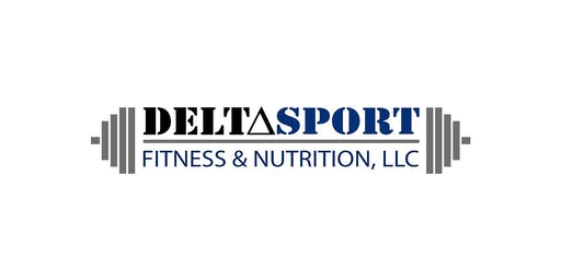 Winter Sports Performance & Injury Prevention Clinic