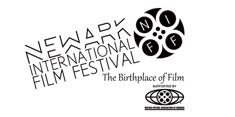 2020 NEWARK INTERNATIONAL FILM FESTIVAL tickets