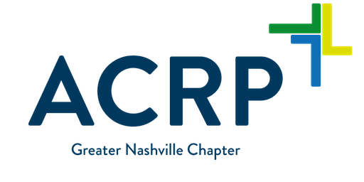 Greater Nashville Chapter Coffee & Networking