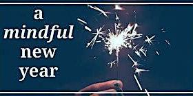 NEW YEAR MINDFULNESS MORNING (MAGHERA)