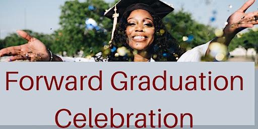 Forward Graduation Ceremony