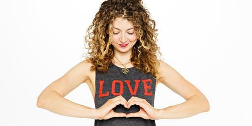 December Magical Yin Yoga Series x lululemon 14th St