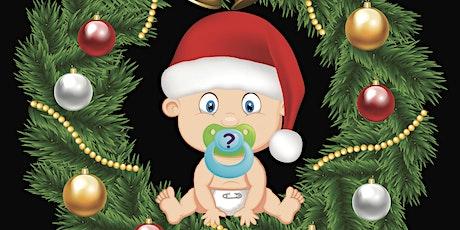 Bub Quiz - Christmas Special tickets