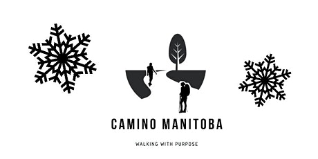 Winter Camino Walk tickets