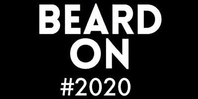 BEARDON2020