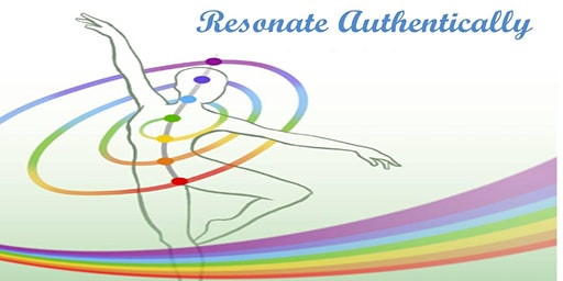 Resonate Authentically:  A One Day Body and Sound Retreat to honour the Throat Chakra