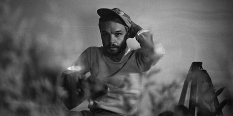 The Tallest Man on Earth (NEW DATE!) tickets