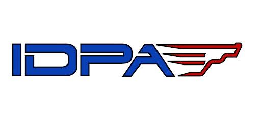 IDPA Qualifier