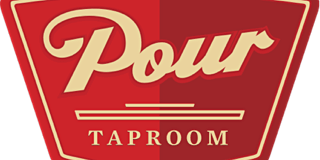 Postponed: Pour Taproom Presents: The Festival of Beers