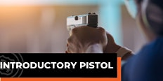 Introductory Pistol