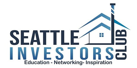 Skagit County RE Agent / Investor Coaching & Mastermind tickets
