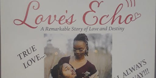 Love's Echo