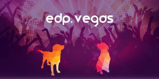 EDP - Electronic Dog Party