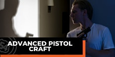 Advanced Pistol Craft
