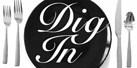 Dig In! - diversity & inclusion series- #6