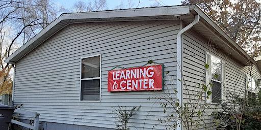 UUFE Learning Center: Effective Communications Skills