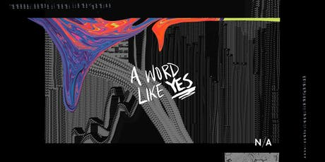 N/A: a word like yes tickets