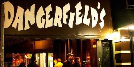 Best of Dangerfield's Comedy Club - Discount Tickets tickets