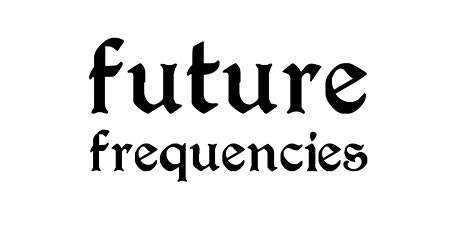 Future Frequencies DJ night at Pop's Bar tickets