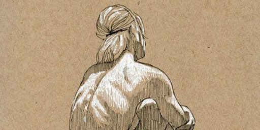 Open Life Drawing