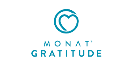 MONAT Gratitude_Victoria, BC_Compassion for the WIN tickets