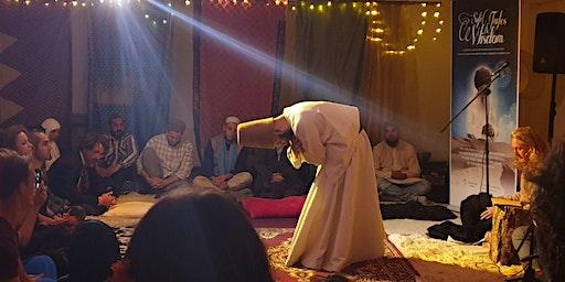 Sufi Café