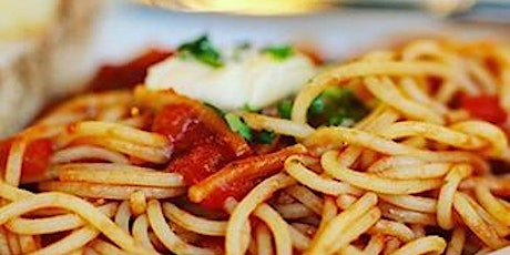 Terra Madre Local Pasta Party tickets